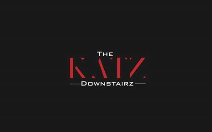 The Katz Downstairz Tour Dates