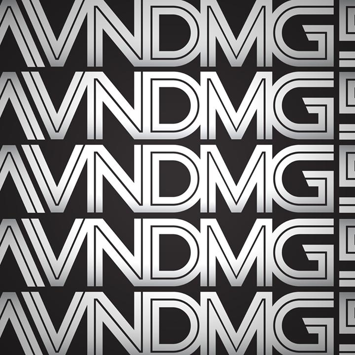 VNDMG Tour Dates