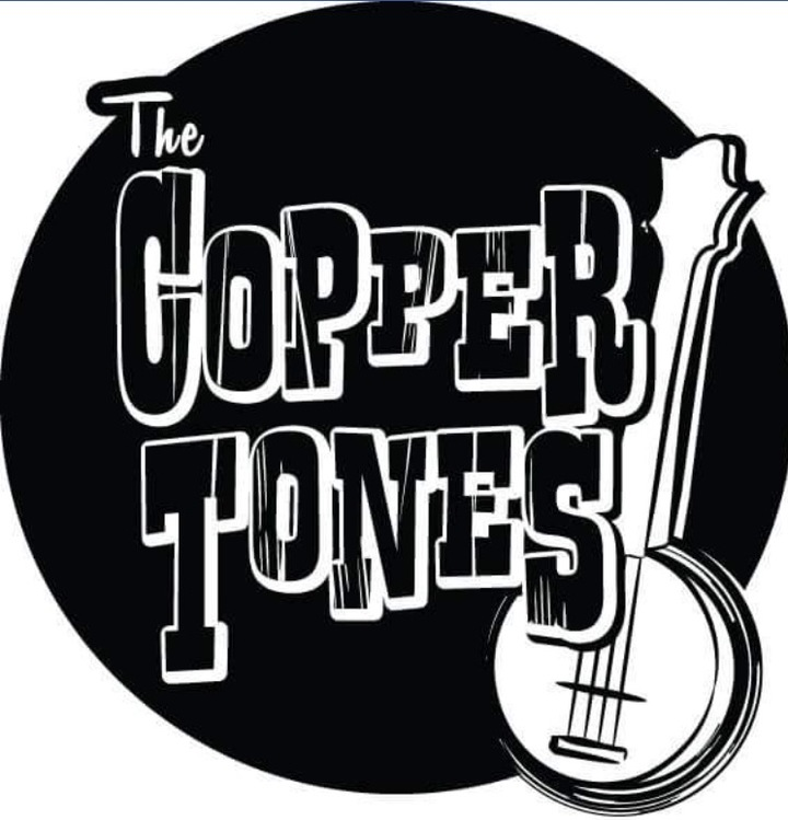 The Copper Tones @ Two& - Fort Lauderdale, FL