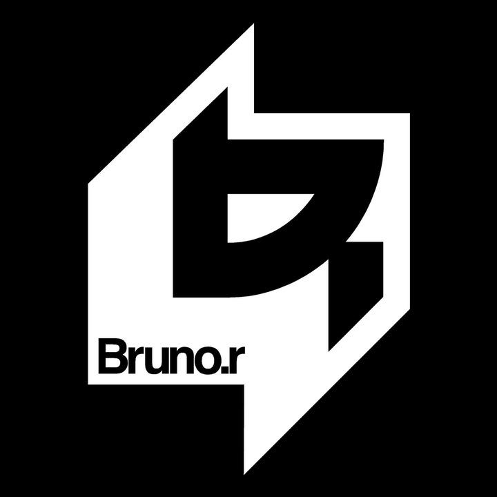 DJ Bruno R @ Baile De Finalistas  - Vila Nova De Paiva, Portugal