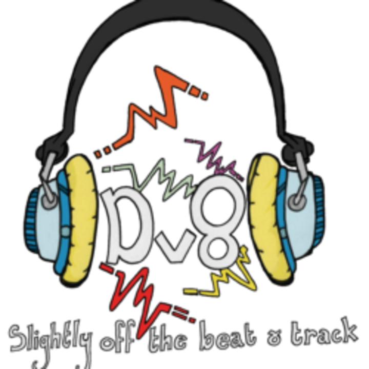 DV8 Tour Dates