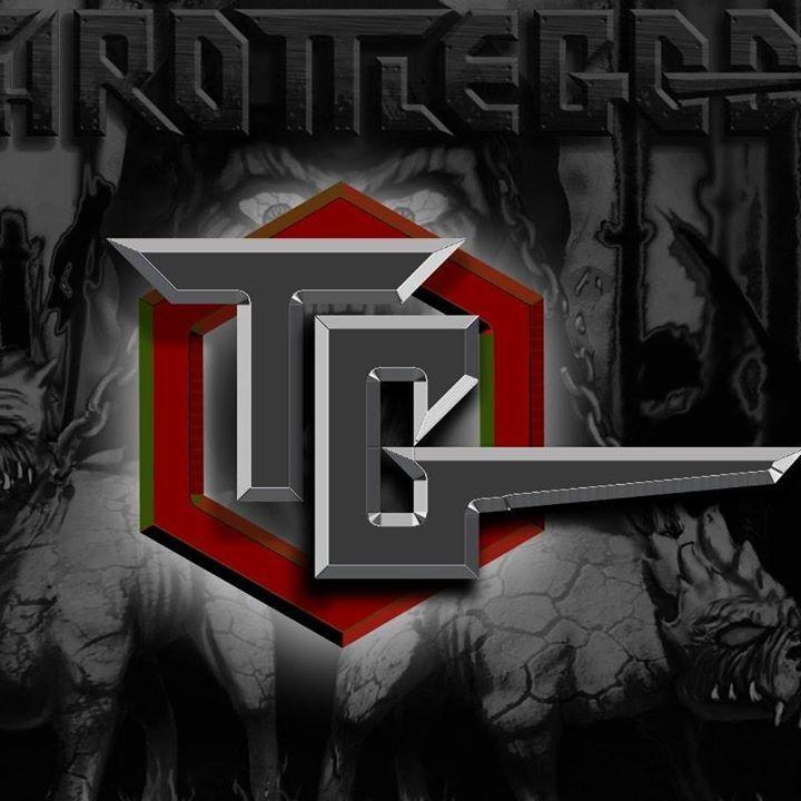 Throttlegod Tour Dates