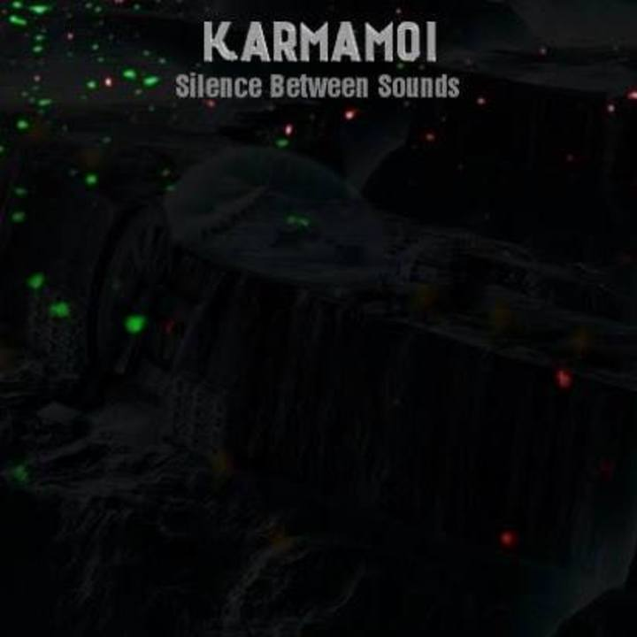 Karmamoi Tour Dates