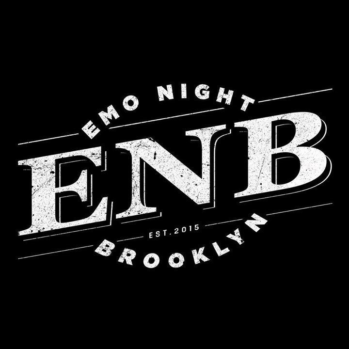 Emo Night Brooklyn Tour Dates
