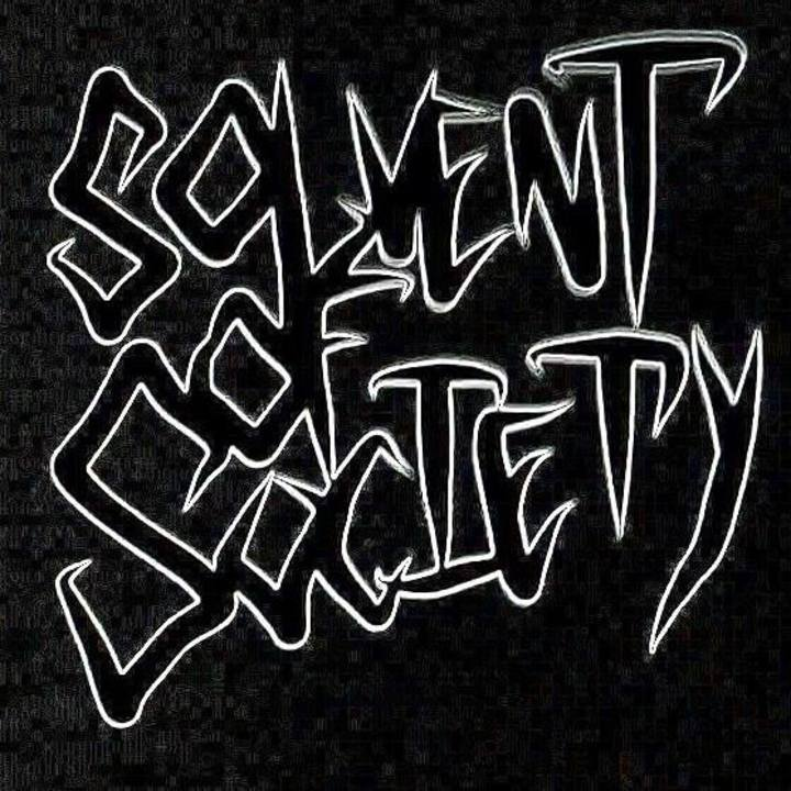 Solvent Of Society Tour Dates