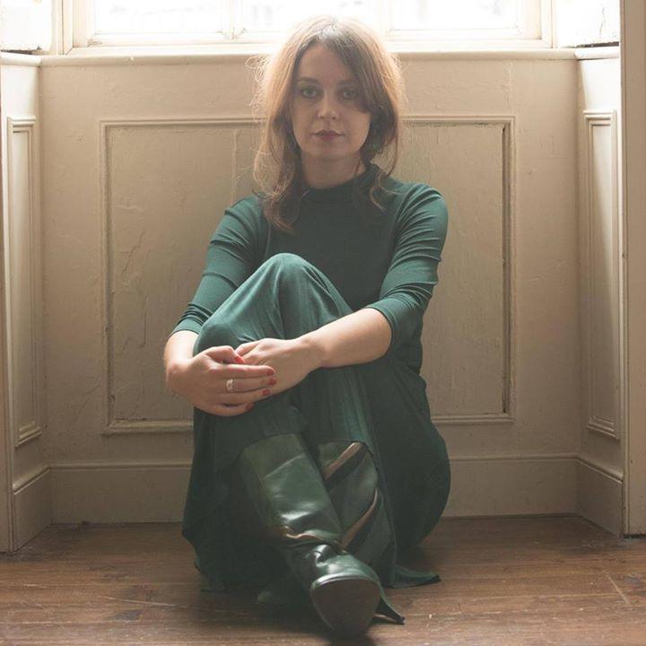 Marlene Enright @ Whelan's, Dublin - Dublin, Ireland