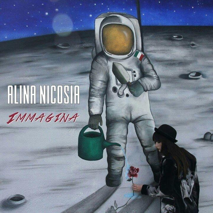 Alina Nicosia Tour Dates