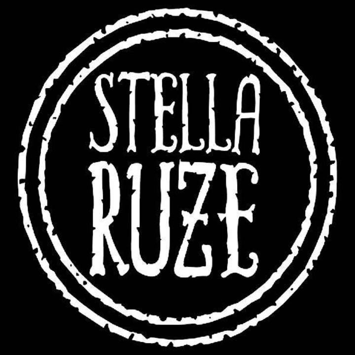 Stella Ruze Tour Dates