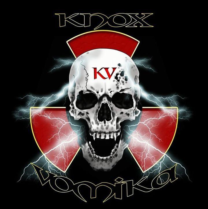 Knox Vomika Tour Dates