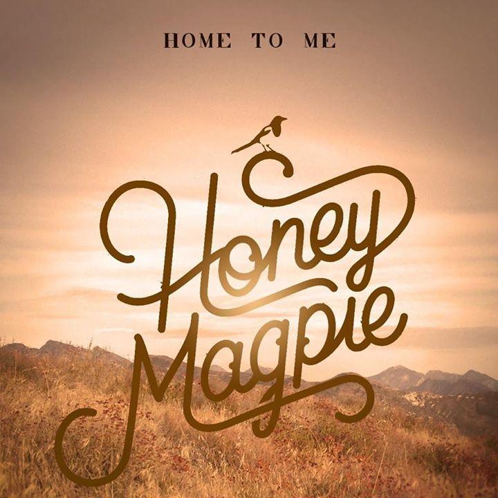 Honey Magpie Tour Dates