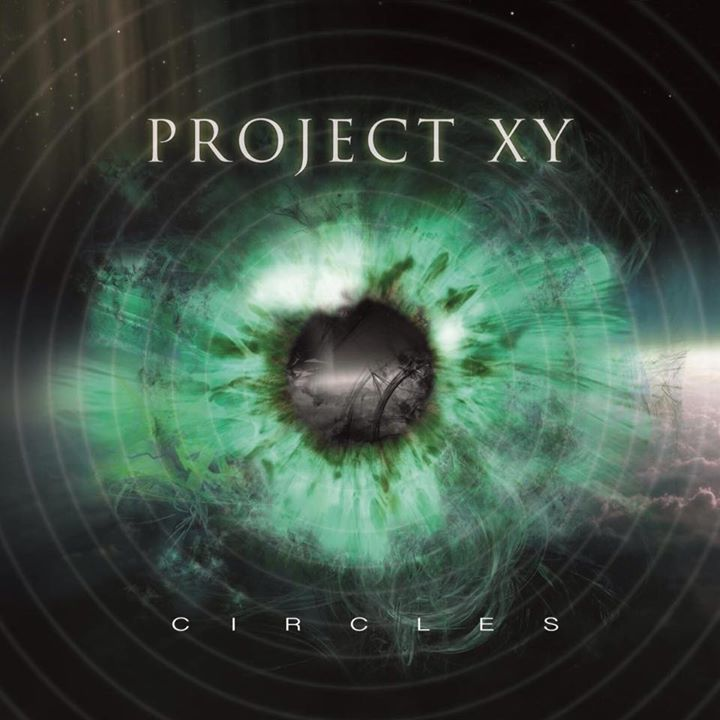 Project XY Tour Dates