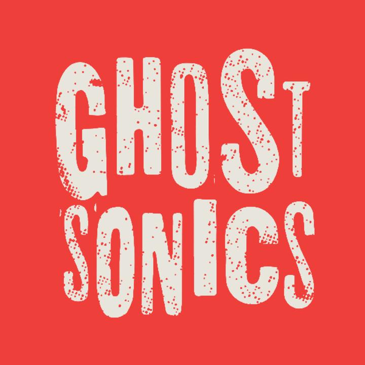 Ghostsonics Tour Dates