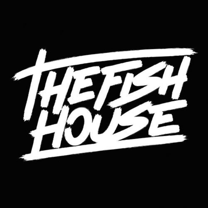 THE FISH HOUSE Tour Dates