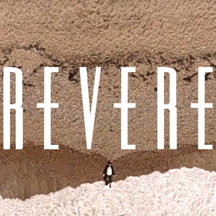 Revere @ V11 - Rotterdam, Netherlands