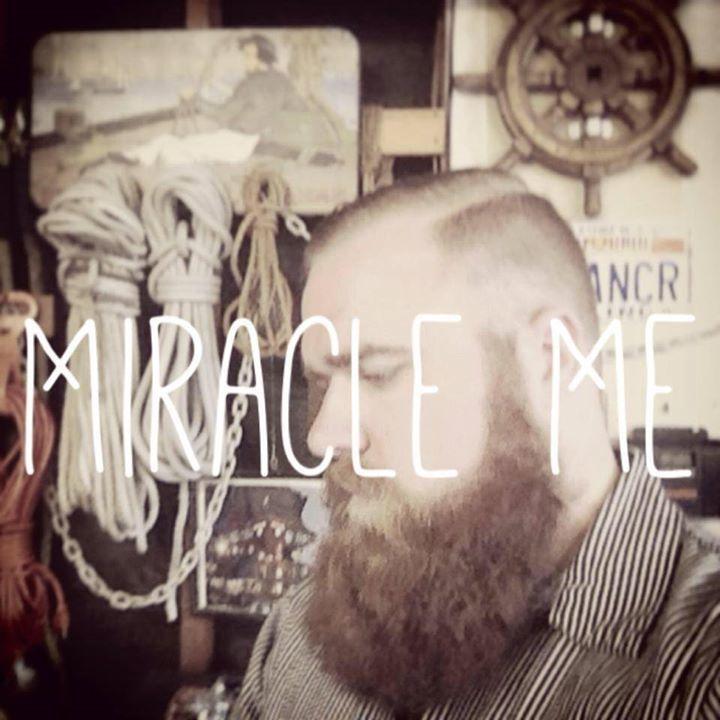 Miracle Me Tour Dates
