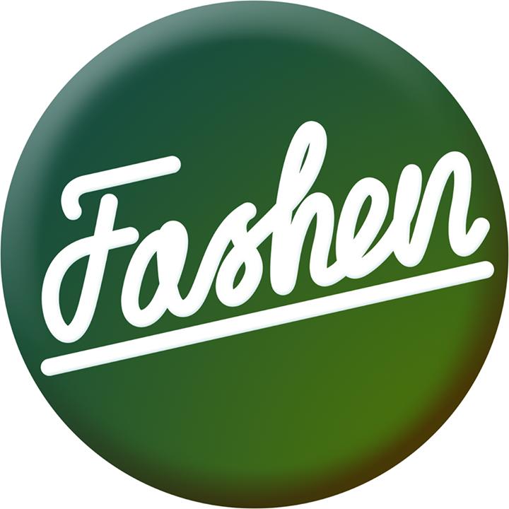 Fashen Tour Dates