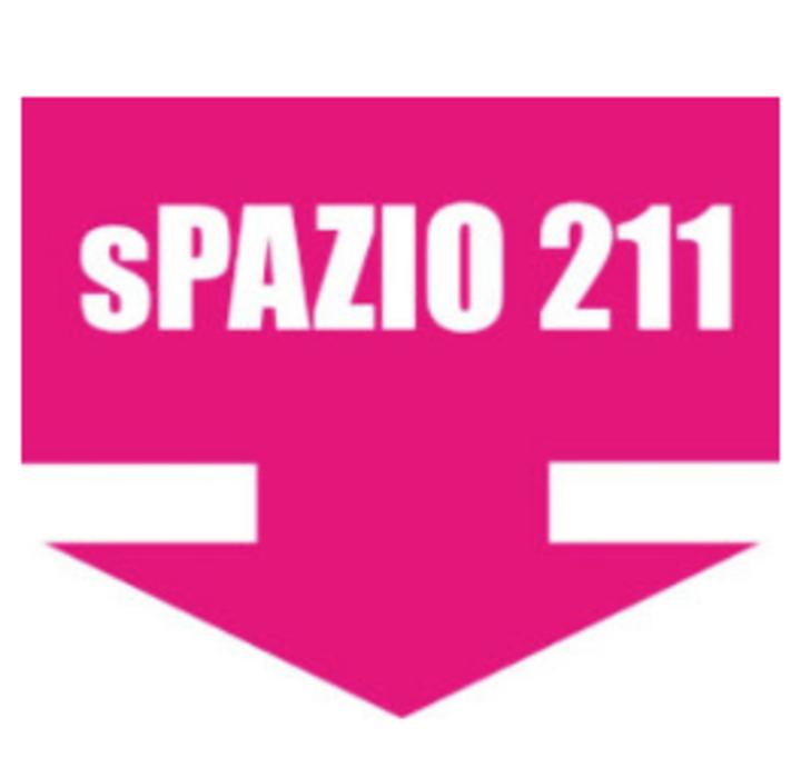 Diaframma @ Spazio 211  (TO) - Turin, Italy