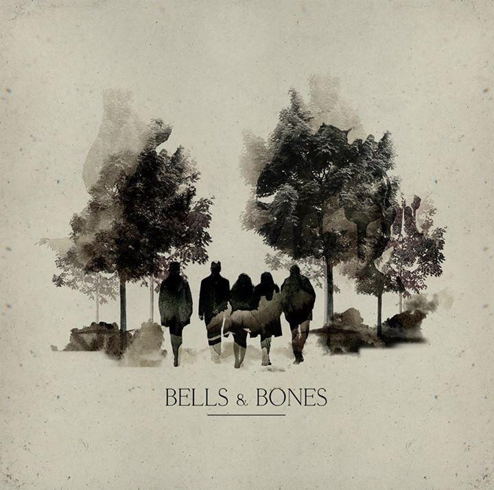 Bells & Bones Tour Dates