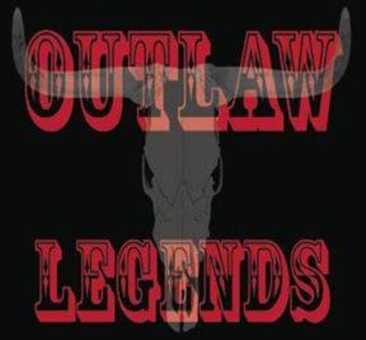Outlaw Legends Tour Dates
