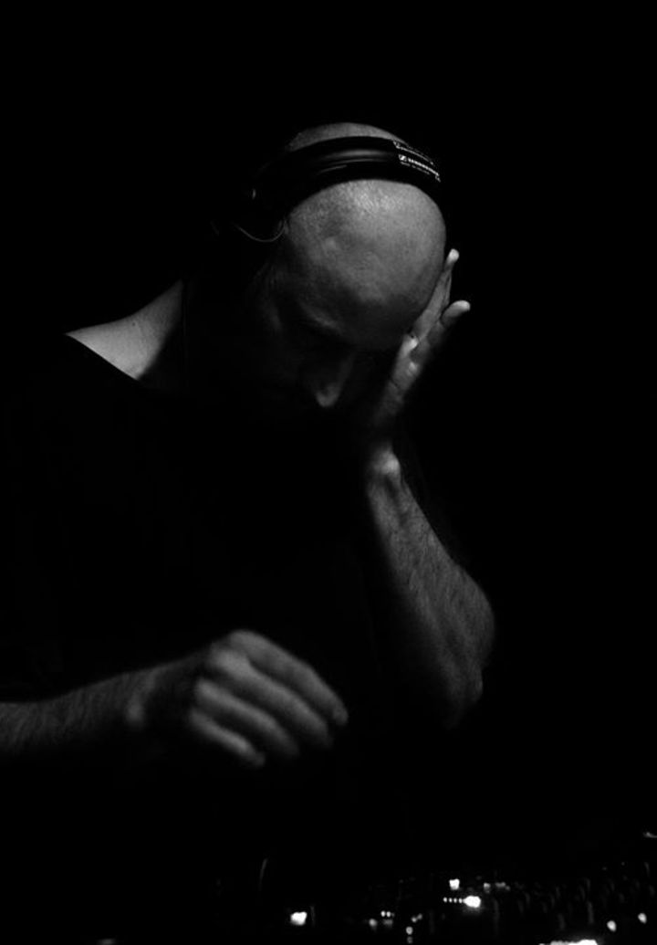 Alex Dolby Official Page Tour Dates