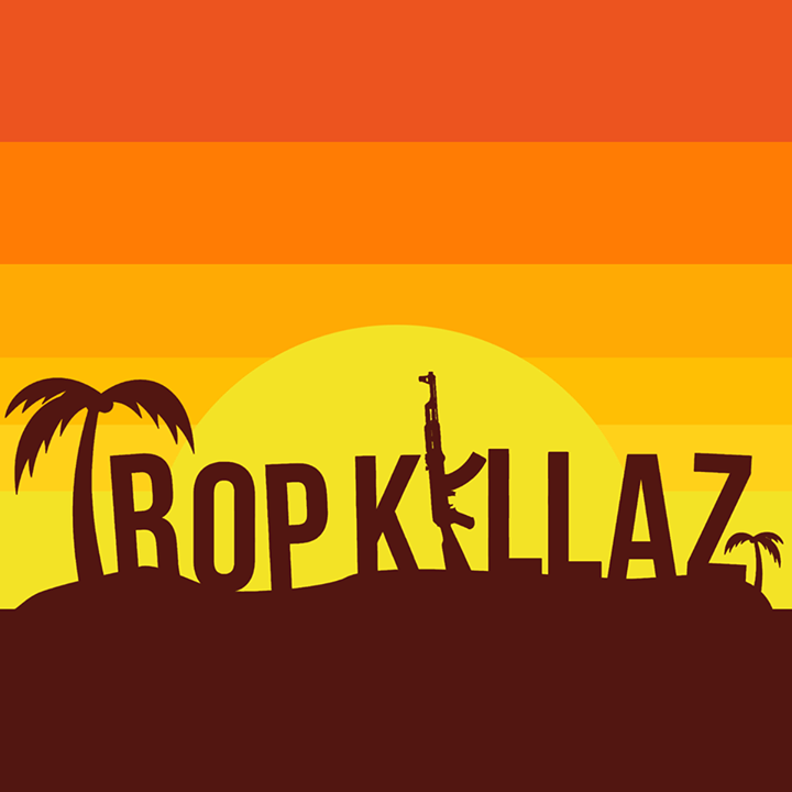 Tropkillaz Tour Dates