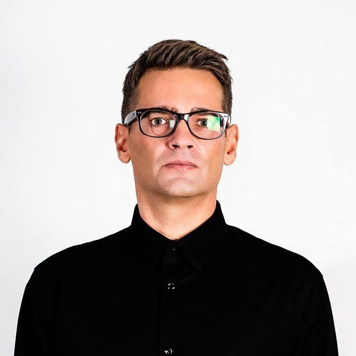 DJ  Davide Manali @ TBA - Trieste, Italy
