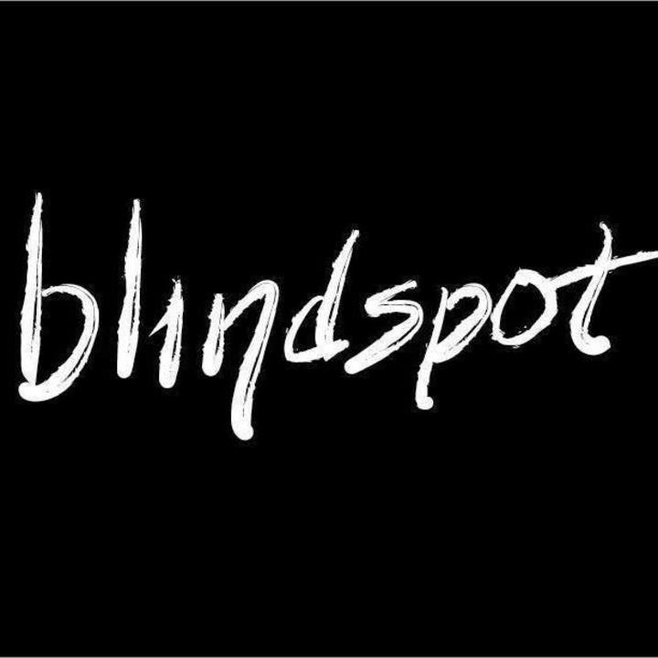 blindspot Tour Dates