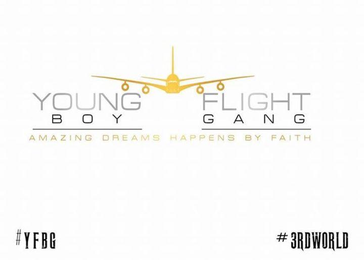 YFBG Tour Dates