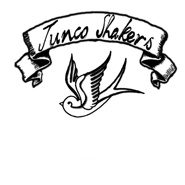 Junco Shakers @ The Langley Tavern - Southampton, United Kingdom