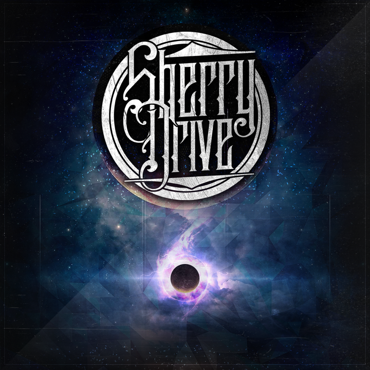 Sherry Drive Tour Dates