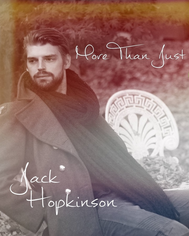 Jack Hopkinson - Music @ The Jamhouse - Birmingham, United Kingdom