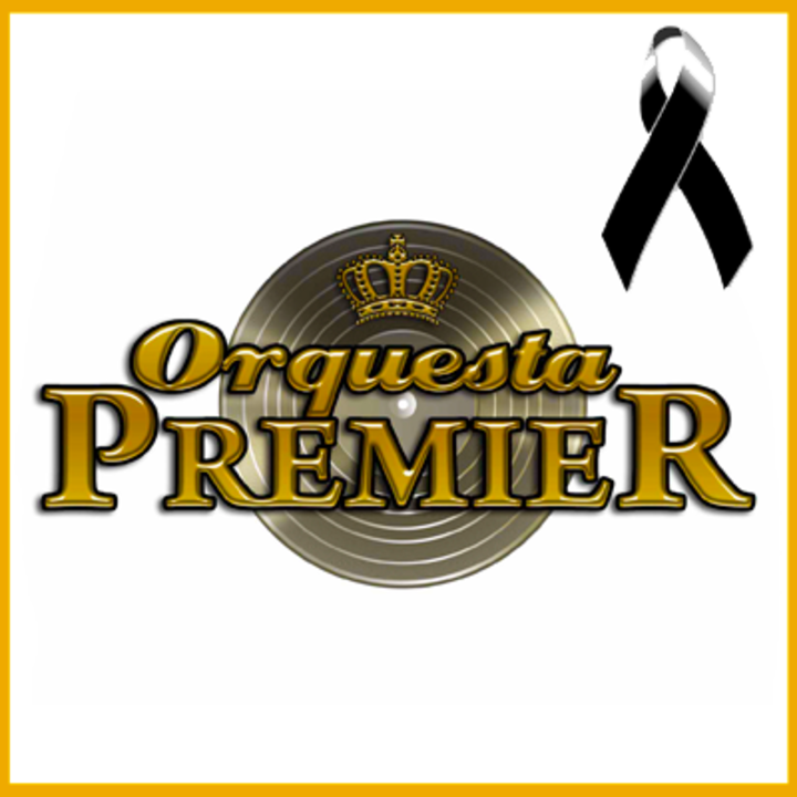 ORQUESTA PREMIER Tour Dates