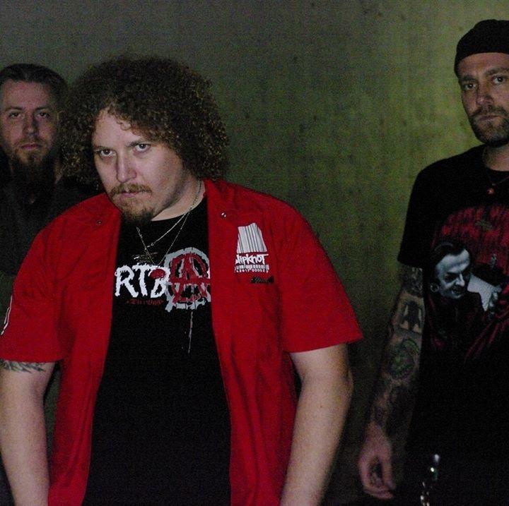 Bareknuckle Bullseye Tour Dates