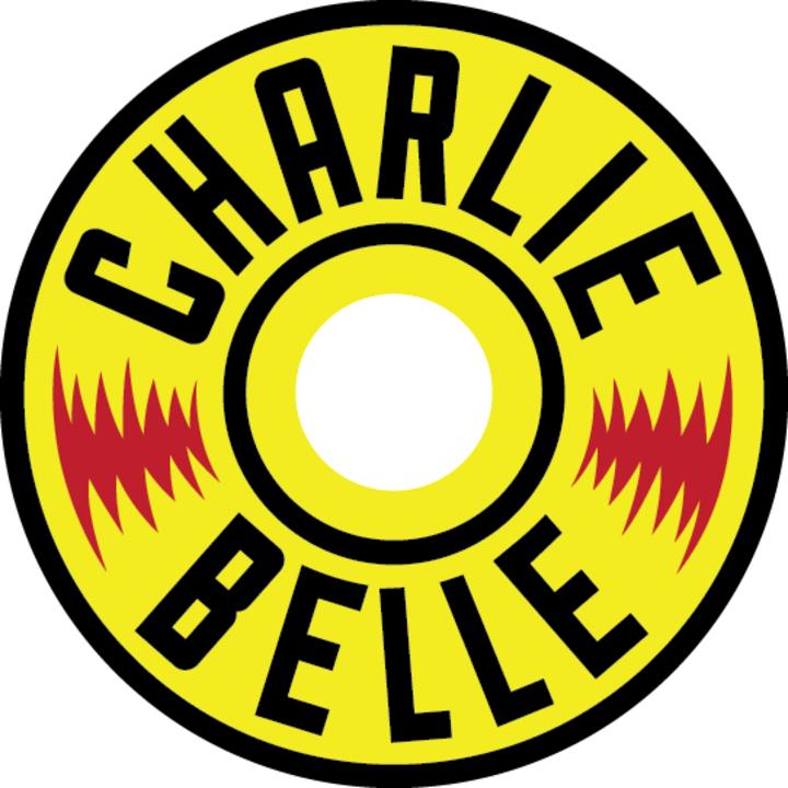 Charlie Belle @ The Kessler - Dallas, TX