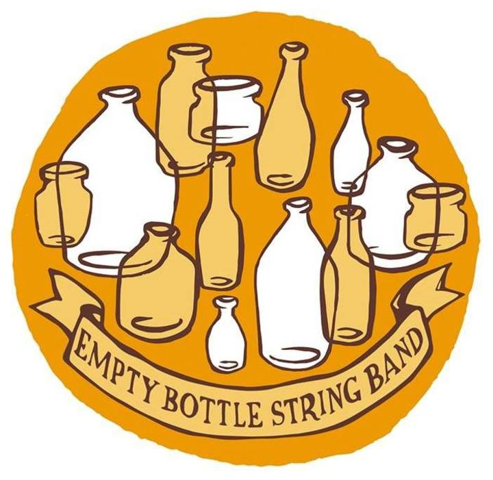 Empty Bottle String Band Tour Dates
