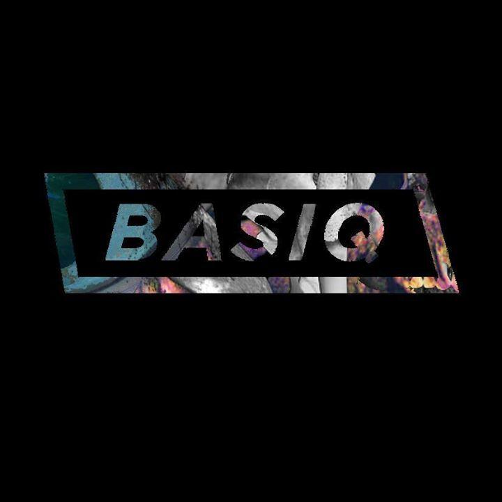 Basiq Tour Dates