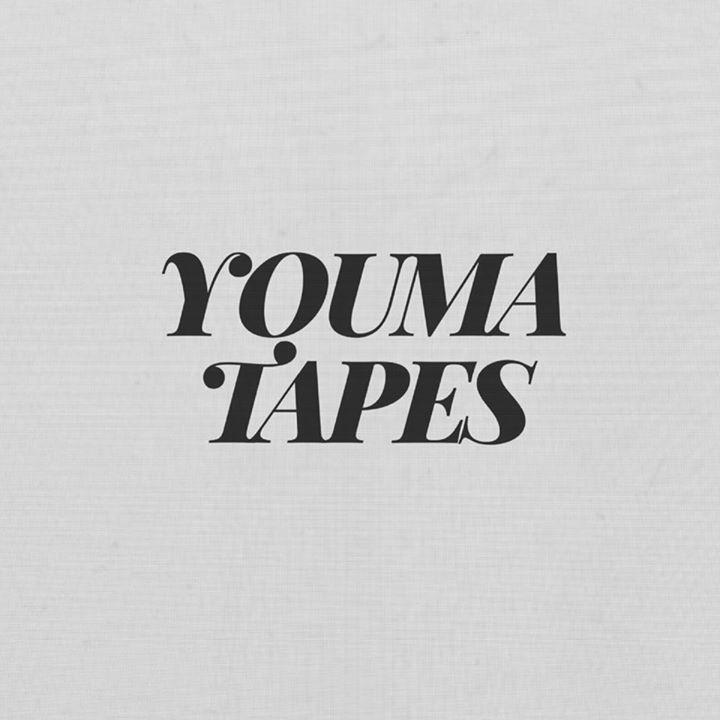 Youma Tour Dates