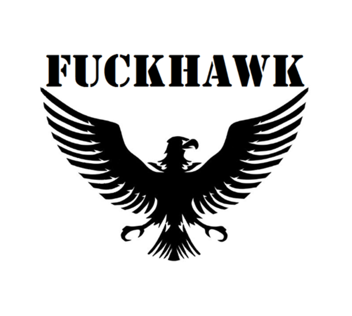 Fuckhawk Tour Dates