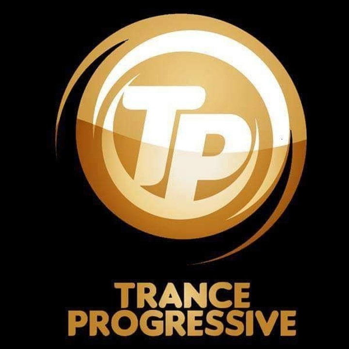 Trance & Progressive Tour Dates