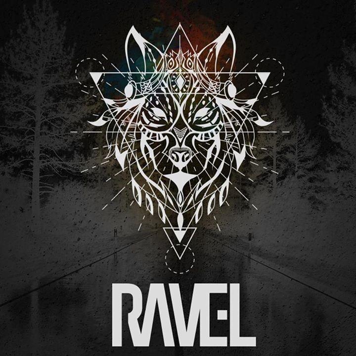 Ravel Tour Dates