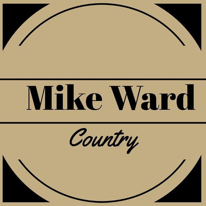 Mike Ward Tour Dates