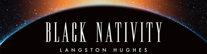 Jon-Matthew Hopkins @ Anacostia Playhouse - Washington, DC
