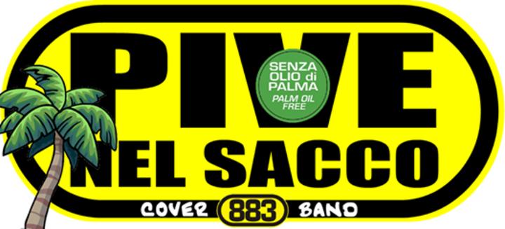 Pive Nel Sacco Tour Dates