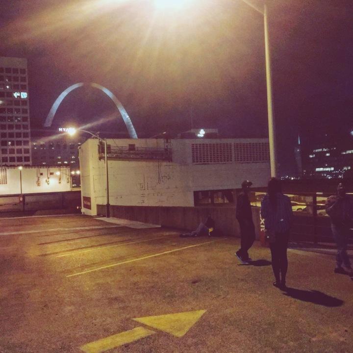 The Rhythm Trybe @ Cicero's - St. Louis, MO