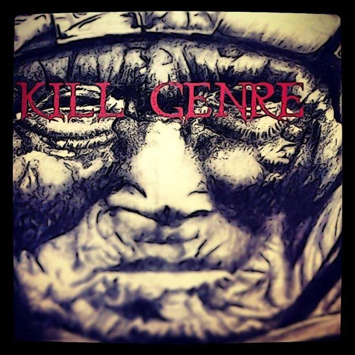 Kill Genre Tour Dates