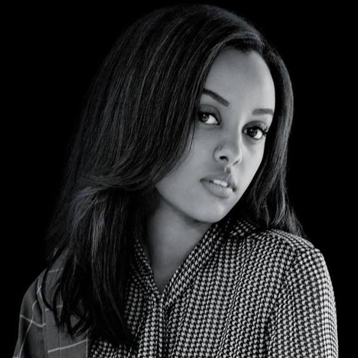 Ruth B Tour Dates