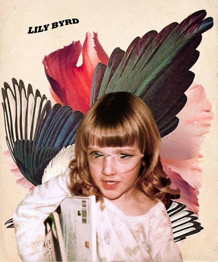 Lily Byrd Tour Dates