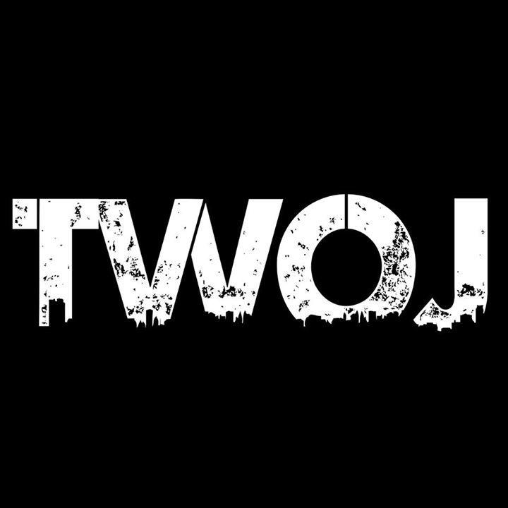 TwoJ Tour Dates