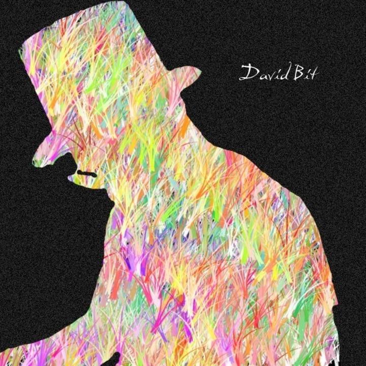 David Bit Tour Dates