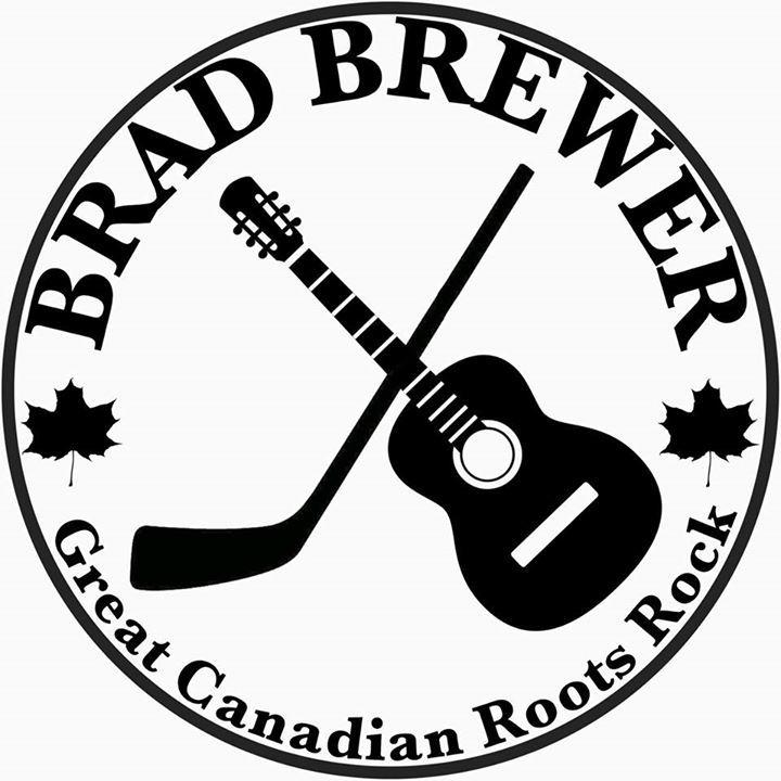 Brad Brewer Band Tour Dates